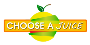 Choose a Juice
